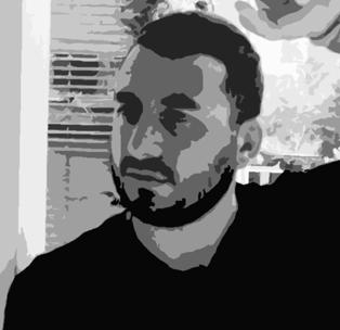 <?php echo Stefanos Vardalos